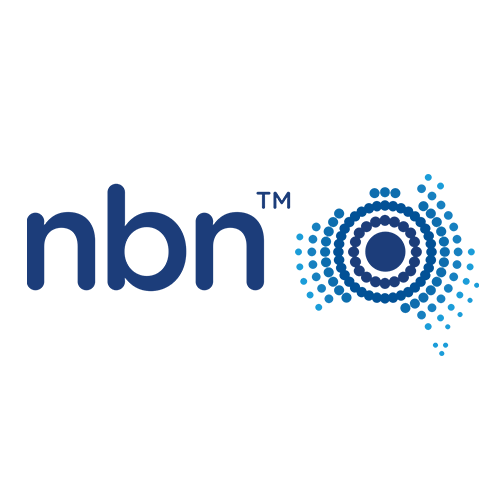 , Our Brands, Network Office Sunshine Coast | Print, IT, Network, Cloud, Voice Data